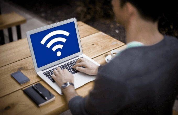 1608907214 947 Comment transferer des fichiers diPhone ou dAndroid vers un PC