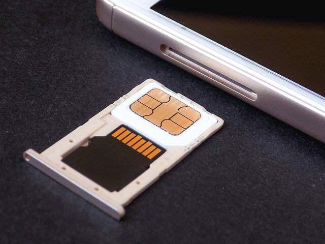 1608912514 732 Comment transferer des donnees vers un nouveau telephone Android