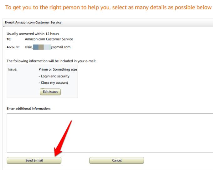 1608938987 471 Comment supprimer un compte Amazon