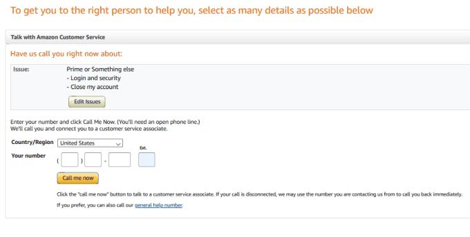 1608938987 519 Comment supprimer un compte Amazon
