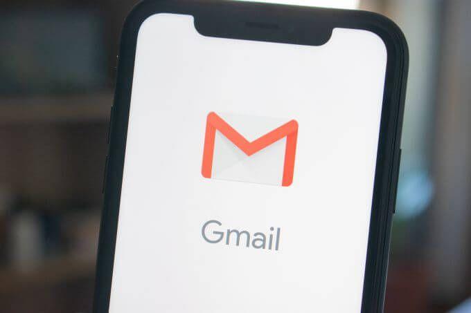 1608956535 738 Comment supprimer un compte Gmail