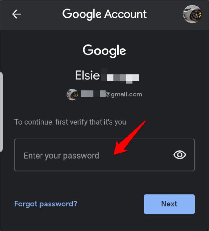 1608956537 278 Comment supprimer un compte Gmail