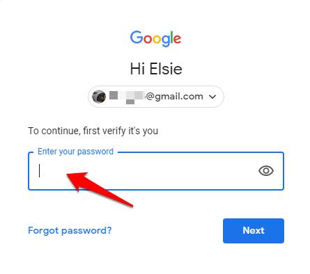 1608956537 59 Comment supprimer un compte Gmail