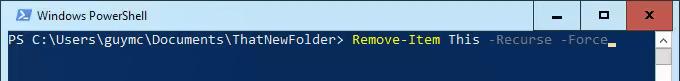 1609009000 400 Comment resoudre le probleme du nom de fichier trop