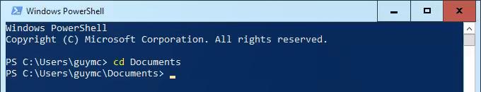 1609009000 718 Comment resoudre le probleme du nom de fichier trop