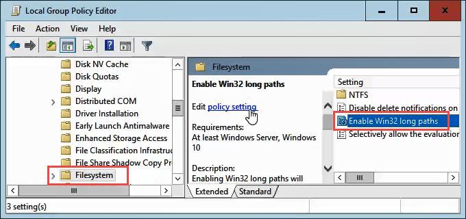 1609009001 276 Comment resoudre le probleme du nom de fichier trop