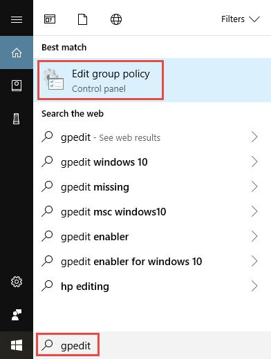 1609009001 636 Comment resoudre le probleme du nom de fichier trop