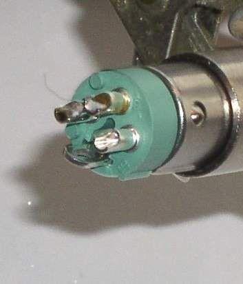 1609014689 224 Comment reparer un cable XLR Guide de soudure
