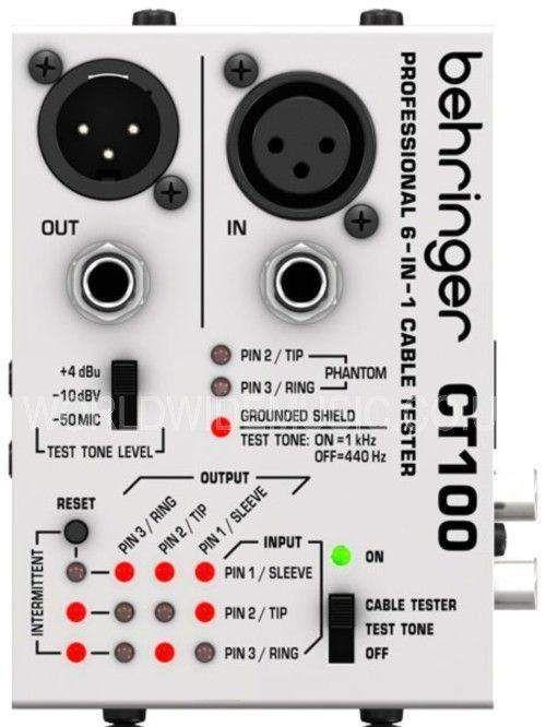 1609014689 878 Comment reparer un cable XLR Guide de soudure