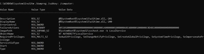 1609026272 413 Comment trouver un serveur NTP dans un domaine pour synchroniser