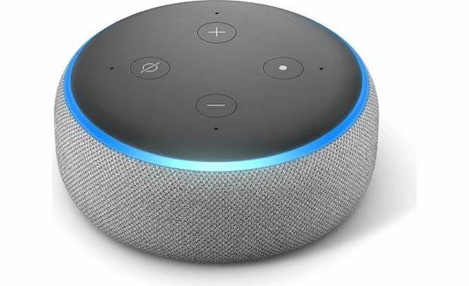 1609042537 940 Comment reinitialiser les appareils Amazon Echo aux parametres dusine