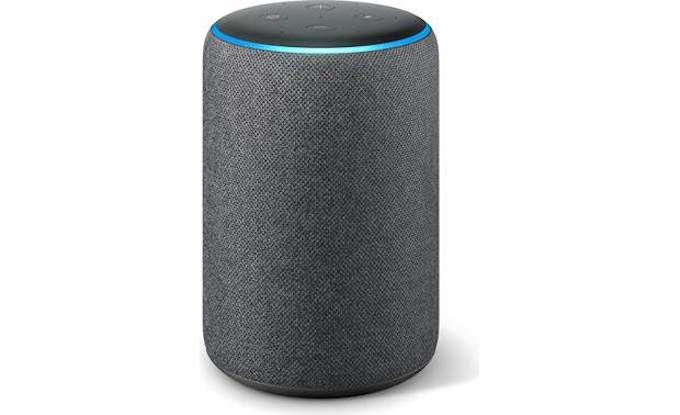 1609042538 811 Comment reinitialiser les appareils Amazon Echo aux parametres dusine