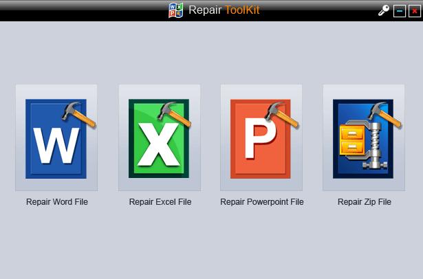 1609046351 69 Comment extraire des fichiers a partir de dossiers Zip corrompus