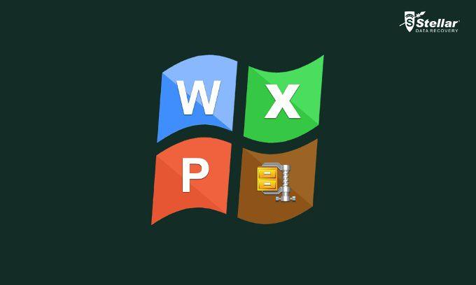 1609046351 83 Comment extraire des fichiers a partir de dossiers Zip corrompus
