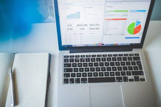 5 alternatives gratuites à Google Analytics