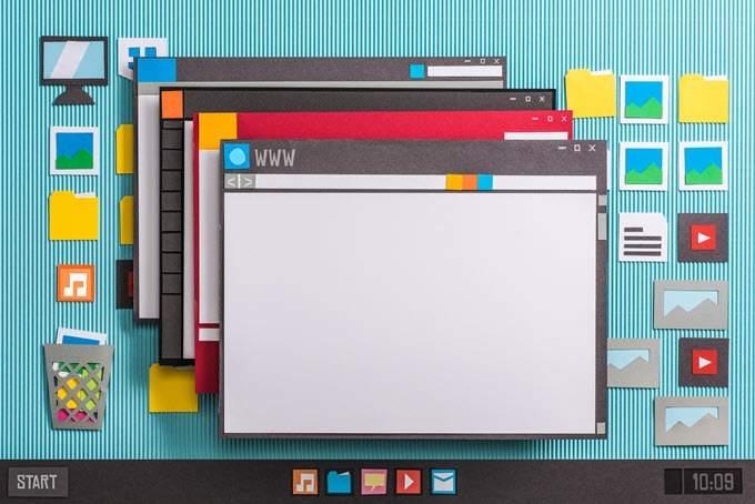 5 bonnes raisons dabandonner Windows pour