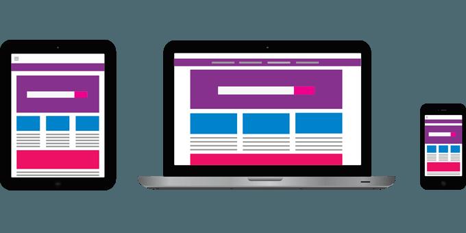 7 conseils WordPress pour un site Web adapté aux mobiles
