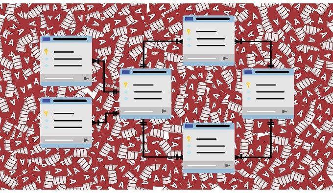 7 facons douvrir un fichier MDB sans Microsoft Access