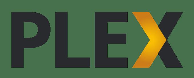 7 meilleurs plugins Plex que vous devriez installer maintenant