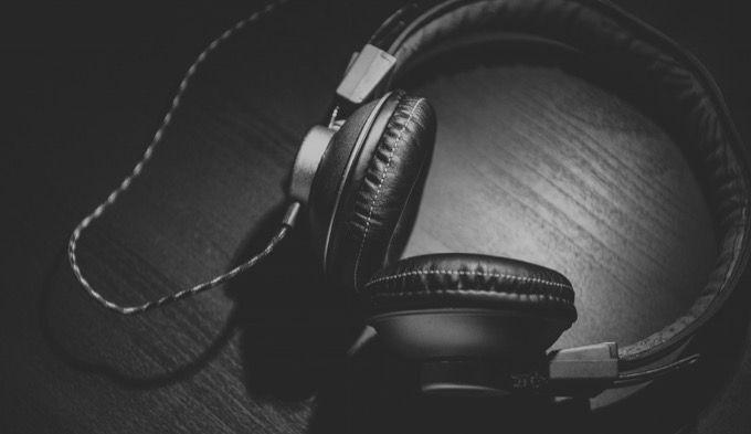 8 choses a essayer si vos ecouteurs ne fonctionnent pas