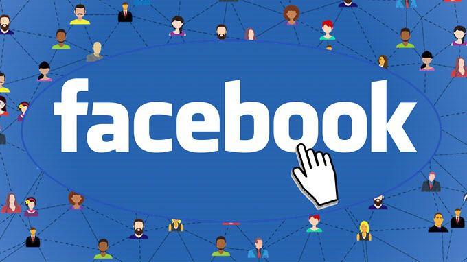 9 conseils pour une meilleure confidentialité sur Facebook
