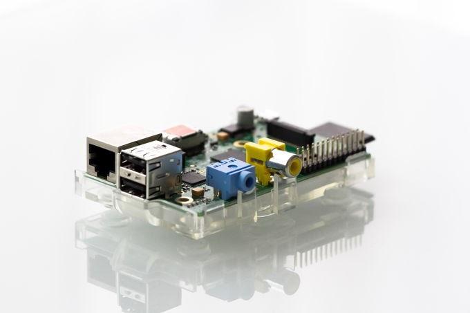 Ce que vous devez savoir sur le Raspberry Pi 4
