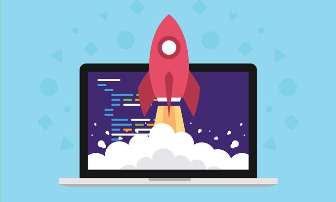 Comment accelerer nimporte quel site WordPress en utilisant HTACCESS