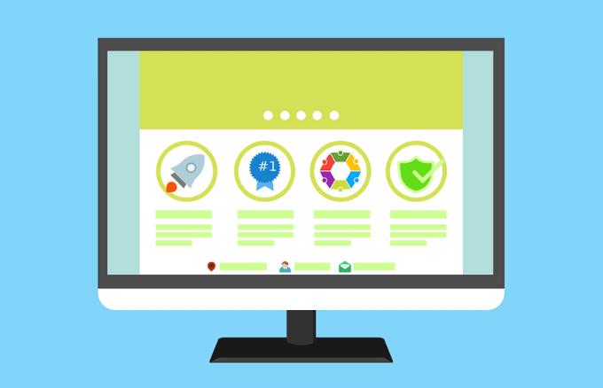 Comment accelerer un site WordPress en 11 etapes