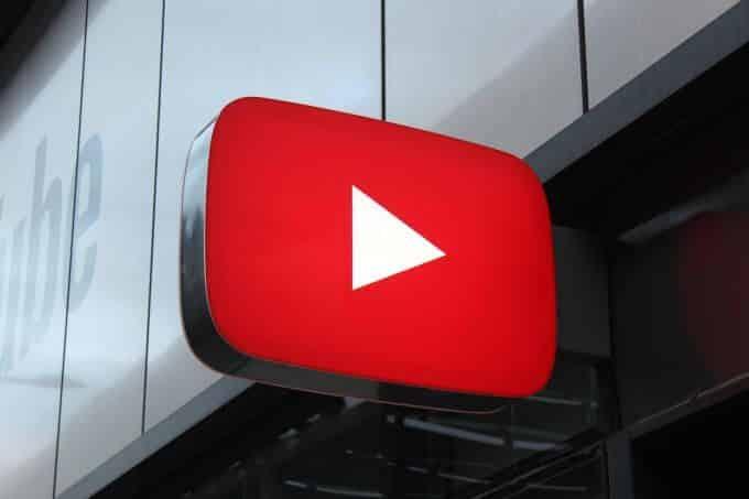 Comment activer le mode sombre de YouTube sur le Web