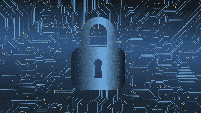 Comment améliorer la sécurité du réseau pour votre maison ou votre bureau