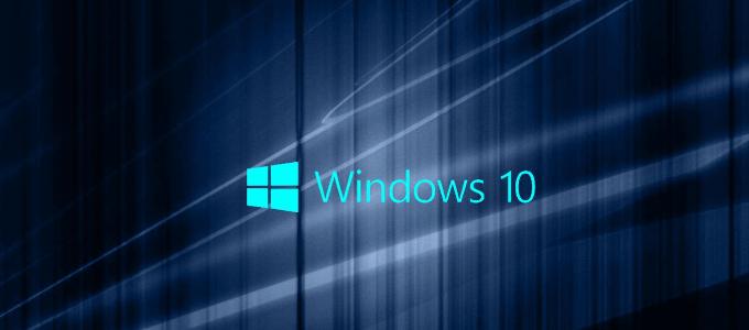 Comment arreter une mise a jour Windows 10