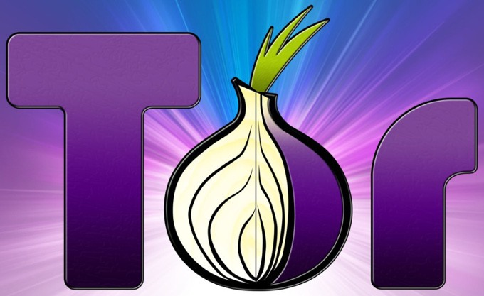 Comment configurer votre propre relais Tor