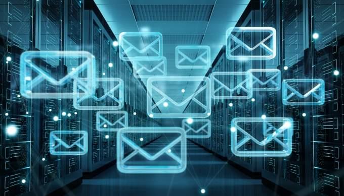 Comment configurer votre propre serveur de messagerie