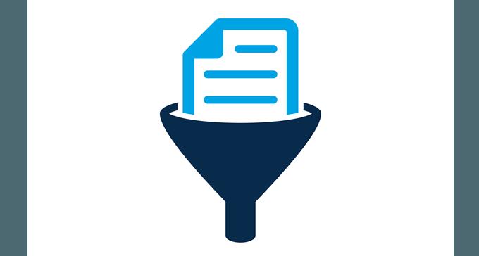Comment convertir des fichiers WEBP et HEIC en formats utilisables