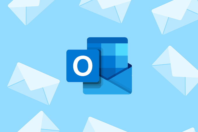 Comment convertir en masse des fichiers Outlook PST dans un