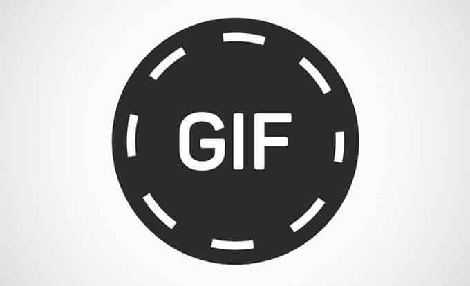 Comment créer facilement un GIF à partir d'une vidéo
