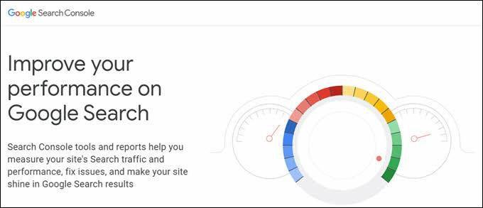 Comment creer un plan de site XML pour votre site