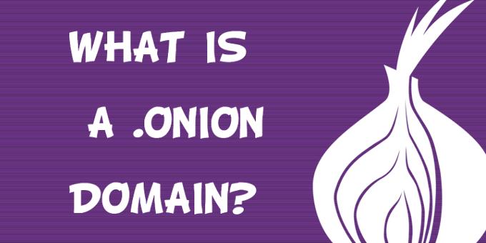 Comment creer votre propre site doignon sur Tor