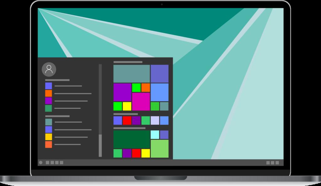 Comment desactiver ou modifier les programmes de demarrage dans Windows