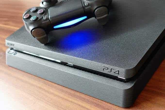 Comment enregistrer un jeu PS4 en HD, télécharger sur PC et éditer gratuitement