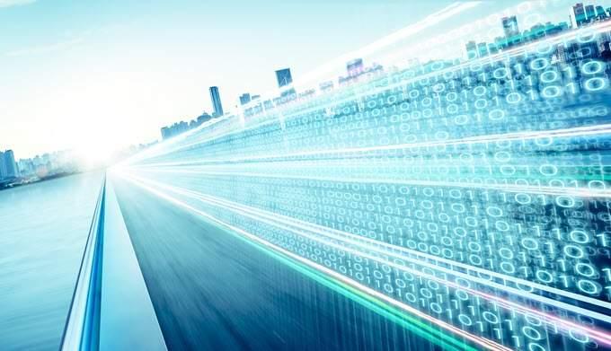 Comment estimer les besoins en bande passante pour un site