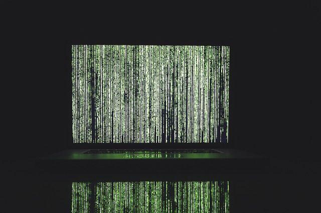 Comment identifier une attaque DDoS sur votre serveur et larreter