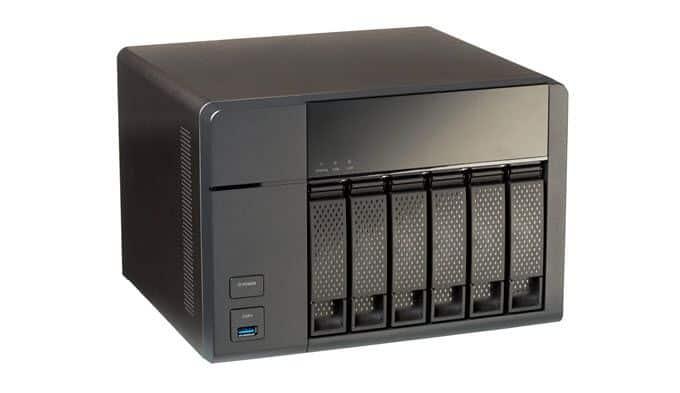 Comment installer et configurer des disques Raid Raid 0 et