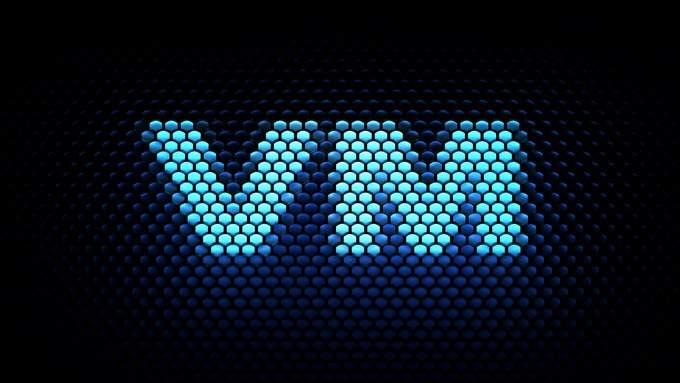 Comment installer un nouveau système d'exploitation dans VMware Workstation Pro