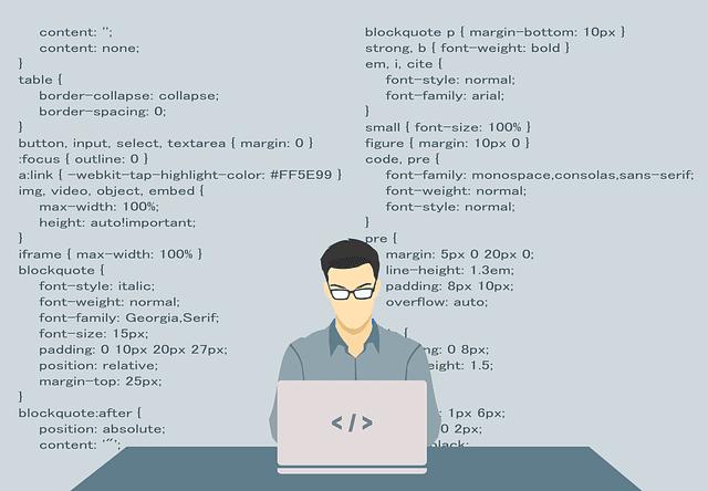 Comment installer une version test de WordPress sur votre ordinateur