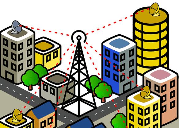 Comment obtenir un Internet plus rapide sans payer