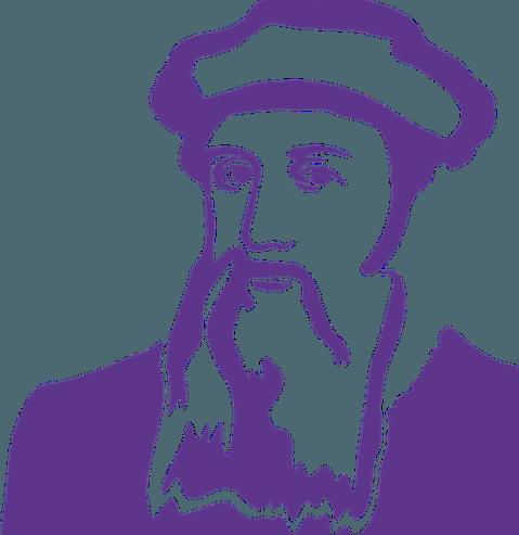Comment passer de lediteur WordPress classique a Gutenberg