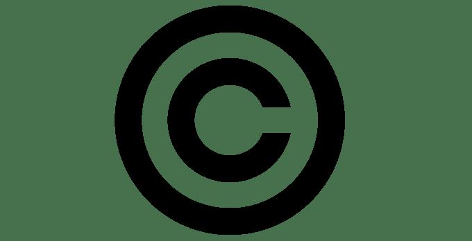 Comment proteger votre contenu protege par des droits dauteur sur