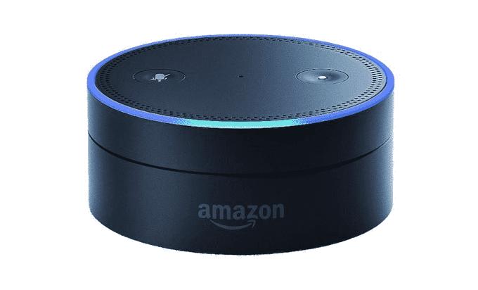 Comment reinitialiser les appareils Amazon Echo aux parametres dusine