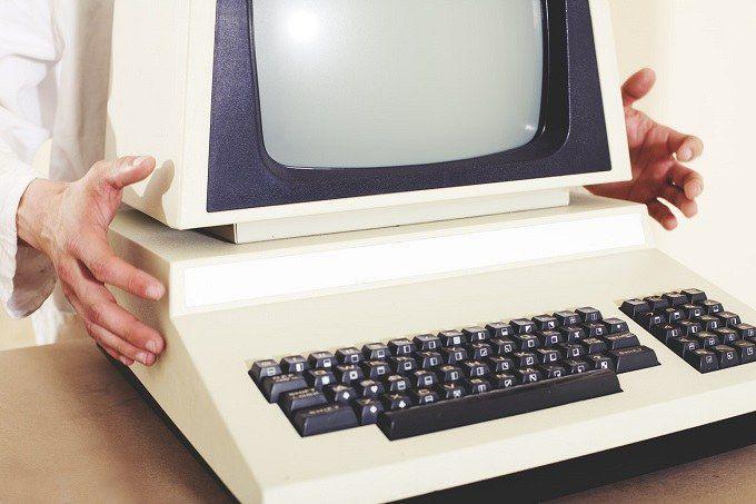 Comment reparer votre ordinateur sans appeler dans Geeksquad